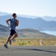 How to Increase Your Running Endurance