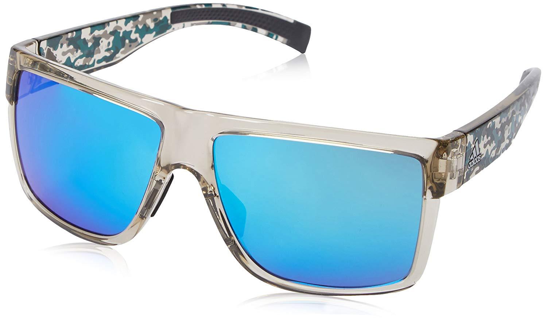 Adidas A427 3matic Sunglasses