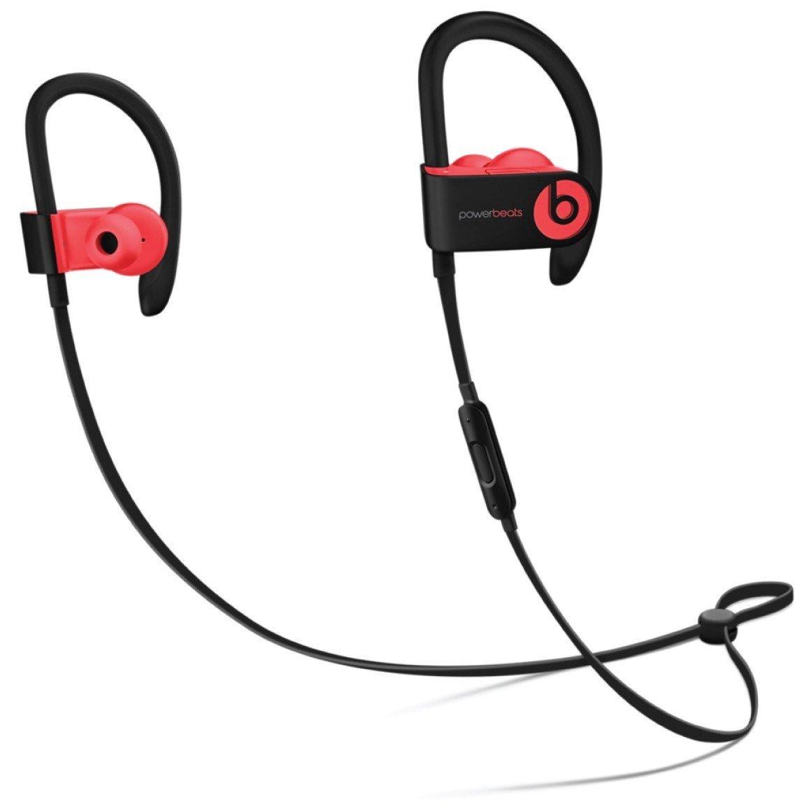Beats Powerbeats3 Wireless Headphones Earbuds
