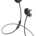 Bose Soundsport Wireless Earbuds Headphones