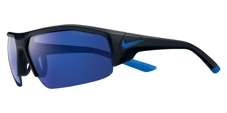 Nike Skylon Ace XV R EV0859 Sunglasses
